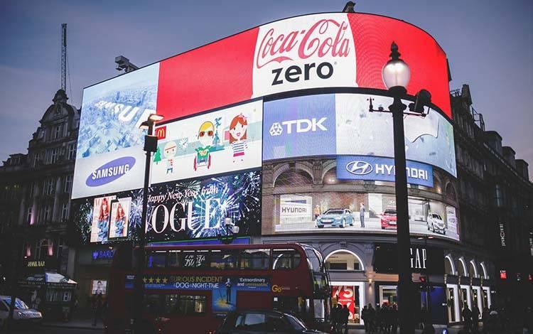 最好的广告都是怎么做投放,提高转化率的?