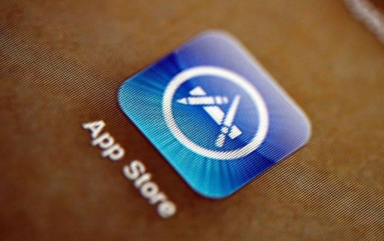 一篇文章讲清如何应对App Store审核 2.1大礼包