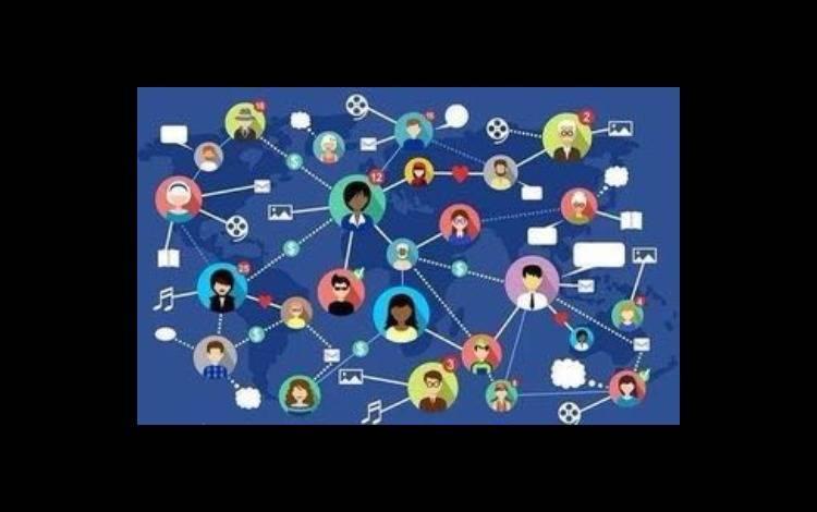 鳥哥筆記,用戶運營,豐憲飛,用戶研究,用戶運營,用戶增長