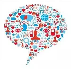 鸟哥笔记,新媒体运营,耿向顺,新媒体运营,阅读量,自媒体矩阵
