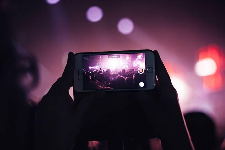 深度 | 为什么说短视频的能量是长视频的9倍?