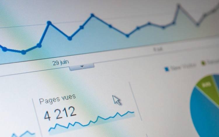 渠道统计:如何挑选优质合适的APP推广渠道