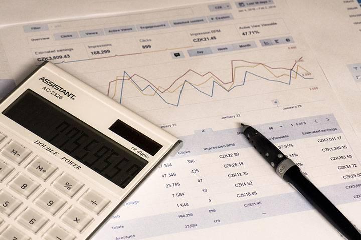 竞品分析报告:闲鱼VS转转,二手交易市场的爱恨情仇