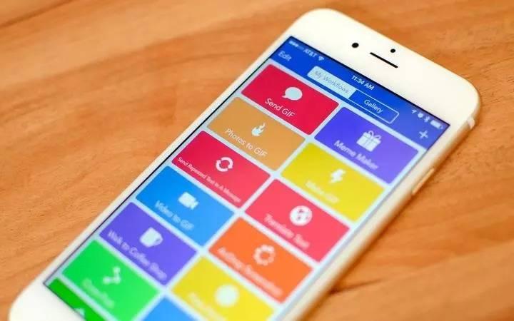 一分时时彩,ASO,雷健恒,IOS12,技巧,App Store