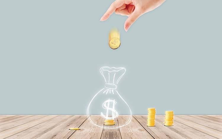 干货分享 | 金融App如何做好用户激励体系