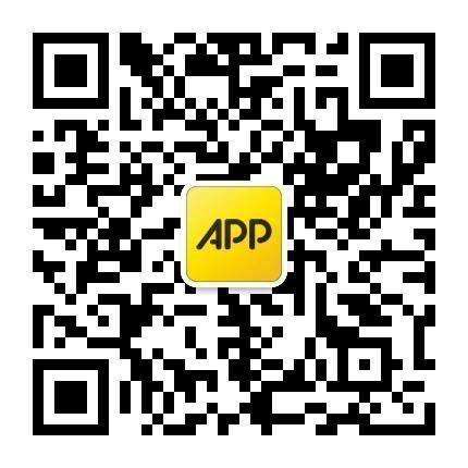 鸟哥笔记,ASO,鸟哥ASO,APP推广,App Store,关键词