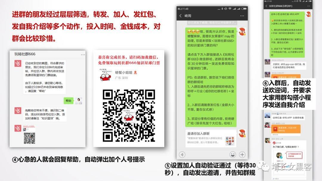 鸟哥笔记,用户运营,吖may,社群,冷启动,增长
