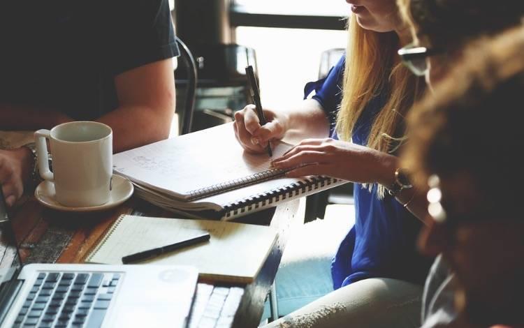 鸟哥笔记,用户运营,白杨,用户增长,促活