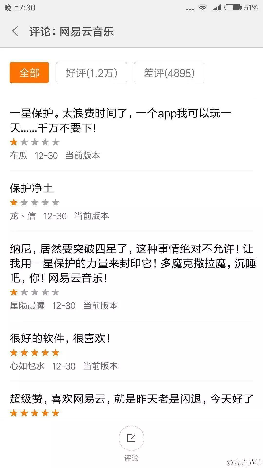 鸟哥笔记,新媒体运营,潘乱,内容运营,网易,UGC