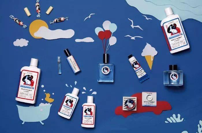 鸟哥笔记,广告营销,盒子菌,案例分析,social营销案例,品牌推广,广告营销,盘点