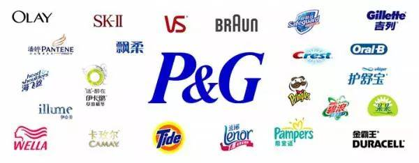 鸟哥笔记,广告营销,木木老贼,营销,传播,创意,策略