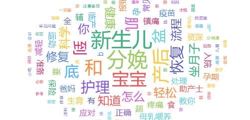 鸟哥笔记,活动运营,老漂,活动总结,活动案例,复盘