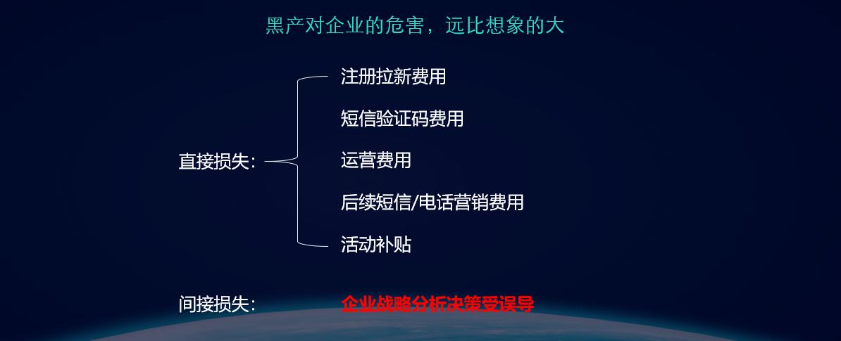 鸟哥笔记,广告营销,杨名远,营销,策略,品牌推广