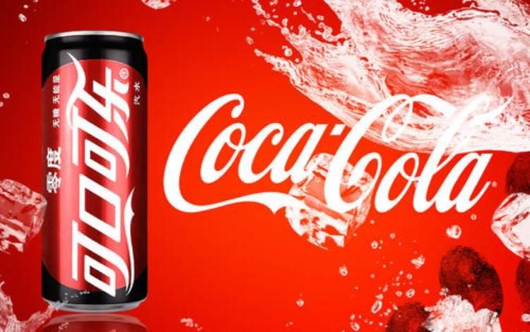 增长不香了?两年前废除CMO拥抱CGO的可口可乐也