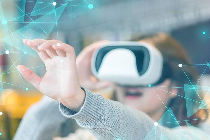 谷歌眼睛、VR...这些产品看着炫酷最终却惨败,原因在这