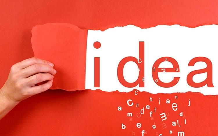 鸟哥笔记,广告营销,大创意,营销,品牌推广,广告营销