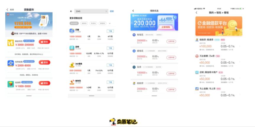 鸟哥笔记,广告营销,戎斌源,营销,传播,创意