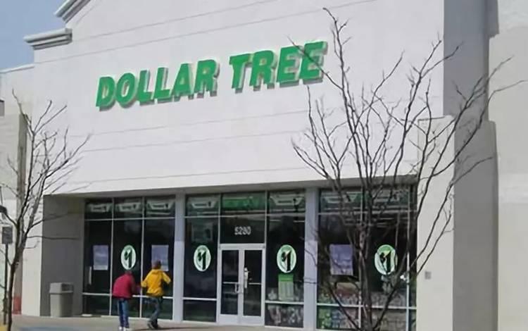 """仅凭""""1元店""""狂赚1500亿,它用了哪些手段?"""