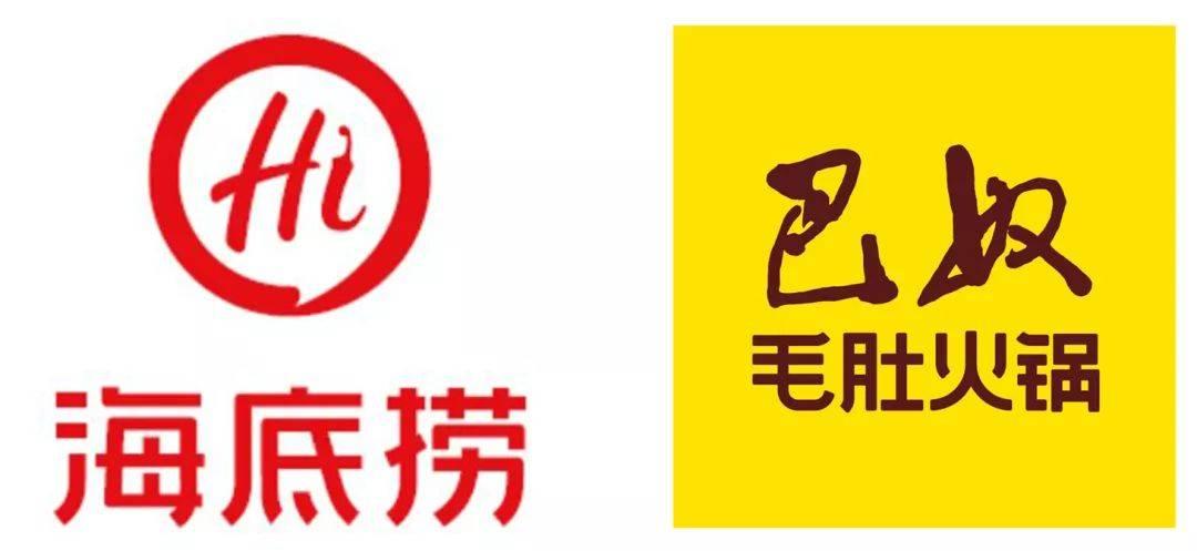 鸟哥笔记,广告营销,子然餐饮设计机构,营销,案例,策略,定位