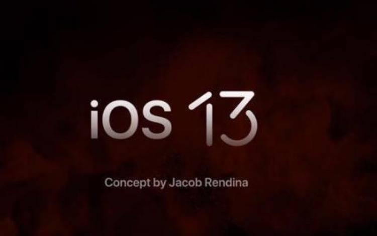 本周免费直播课:iOS13来袭,ASOer如何绝地晋升?