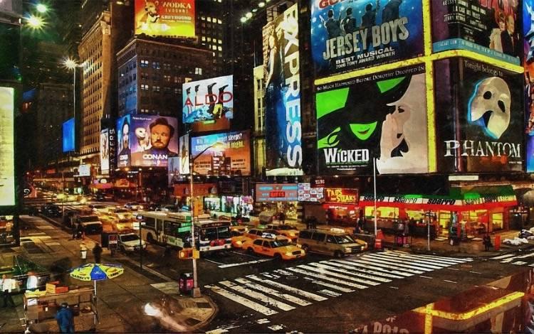 2020年,广告行业会变差还是变好?