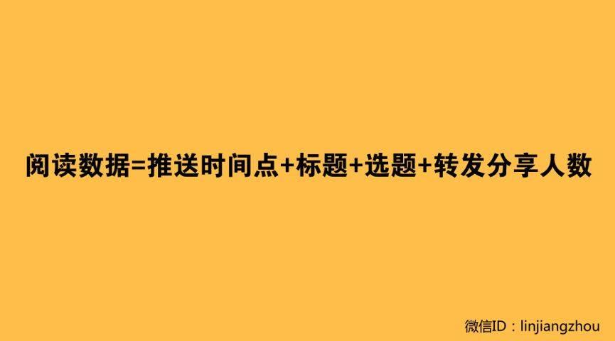 鸟哥笔记,新媒体运营,木木君,新媒体营销,自媒体,内容营销