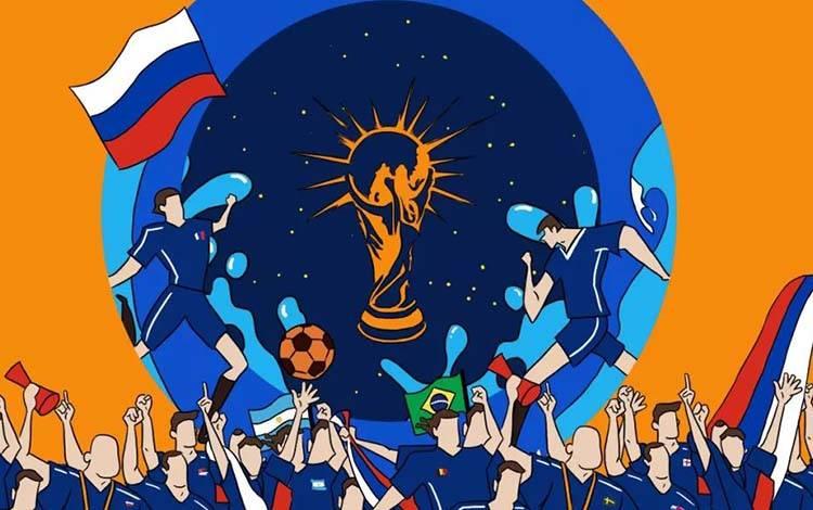 世界杯来了!TOP品牌主「体育营销」心法全解