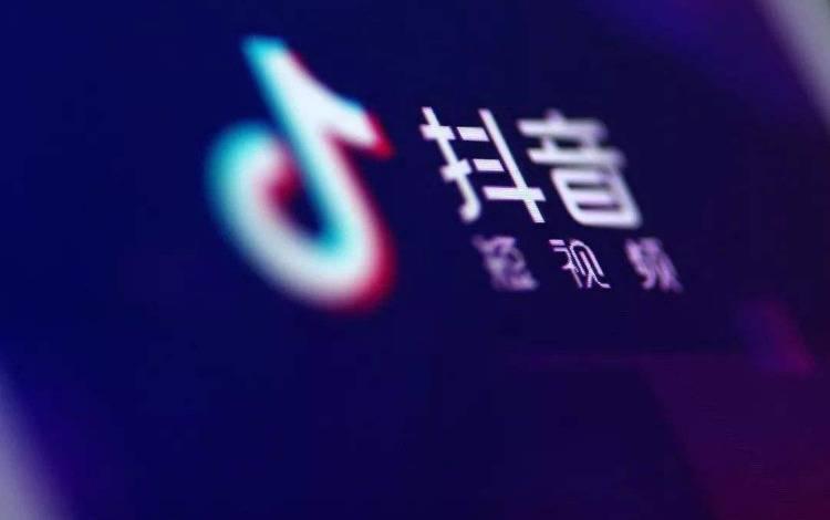 鸟哥笔记,新媒体运营,Wentao,运营规划,新媒体营销,抖音