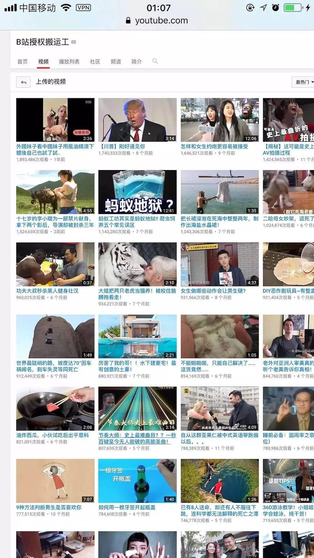 鸟哥笔记,行业动态,蒋鸿昌,行业动态,运营模式,短视频