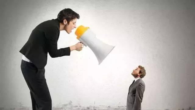 鸟哥笔记,广告营销,木木老贼,营销,传播,文案,品牌推广