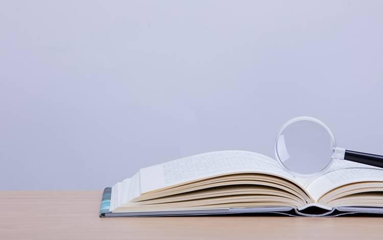 鸟哥笔记,职场成长,人神共奋,工作,总结,思维
