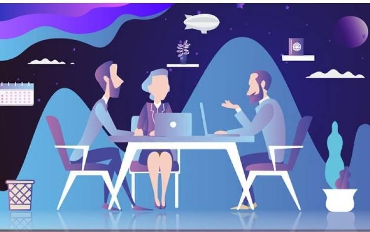鸟哥笔记,行业动态,清博指数,行业动态,运营模式,营销,互联网