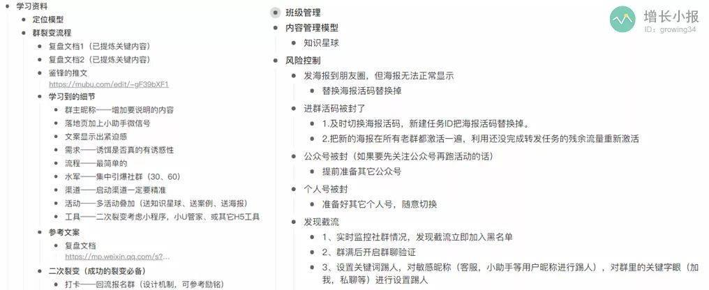 鸟哥笔记,用户运营,阿浩,用户研究,社群,转化,裂变