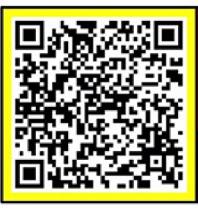 鸟哥笔记,活动运营,活动盒子,活动,线上,活动案例