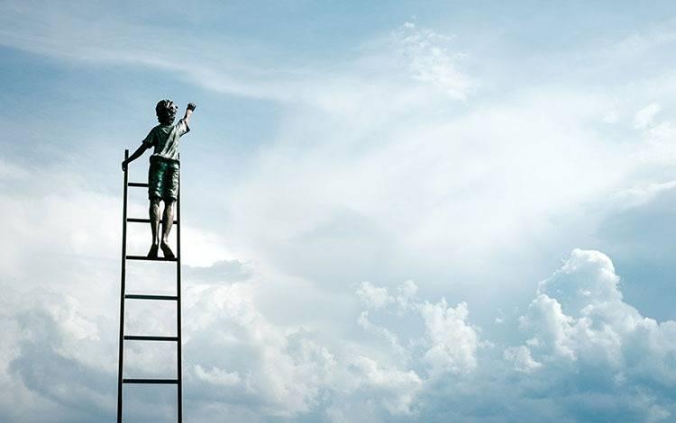读书笔记|《高阶运营》—道、法、术、器,加持新媒体梦想!