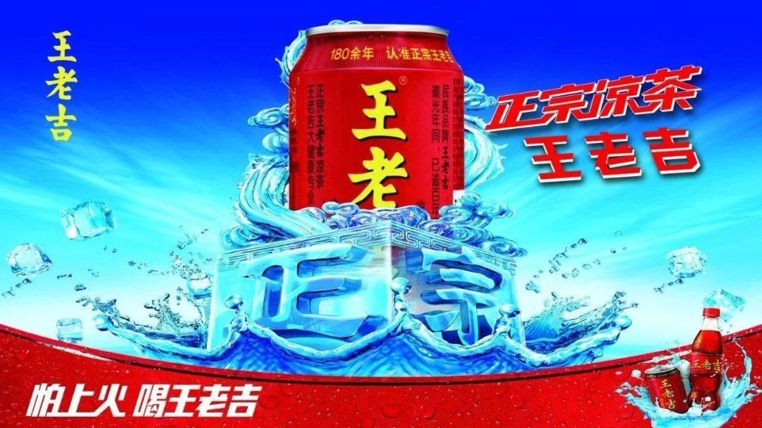 一分时时彩,广告营销,杨阳(广告创意主笔),营销,文案,策略