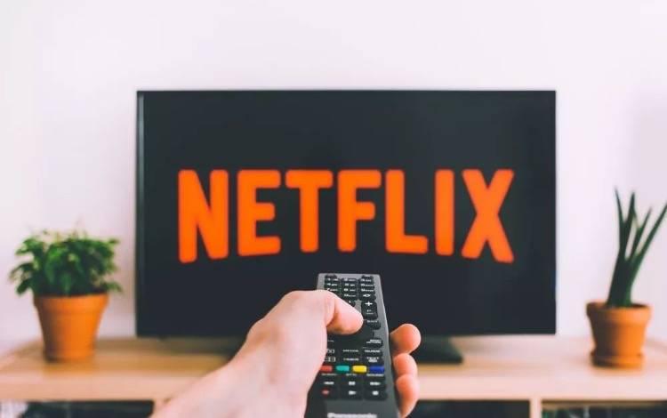 案例分析|从0到1.5亿用户,Netflix如何增长的?