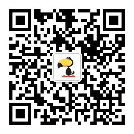 鸟哥笔记,行业动态,鸟哥ASO,