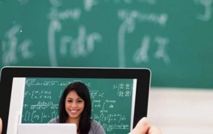 8000字详解,在线教育机构如何打造一款优秀的训练营产品