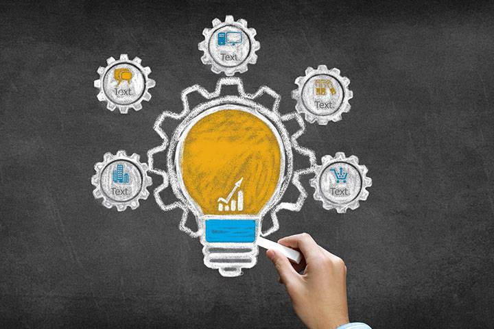 入行必读丨5步解决小众产品精准投放问题