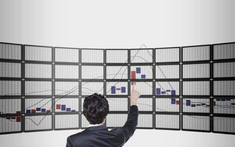 五一啟示|面對突發熱點數據飆升,如何有效分析并借勢運營?