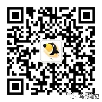 鸟哥笔记,ASO,海蓉 夹心,APP推广,App Store,ASO优化,苹果