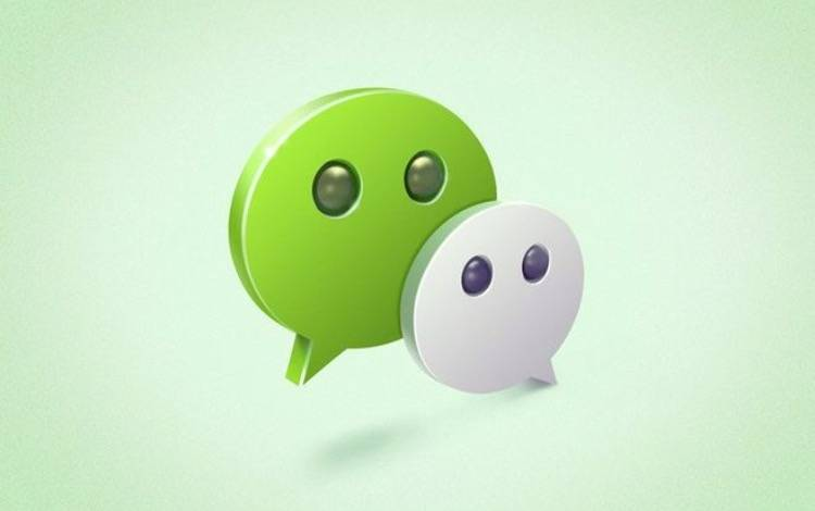 微信安卓內測版更新:安卓版微信越來越像iOS版的布局了