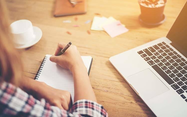鸟哥笔记,广告营销,于极,营销,传播,文案,策略