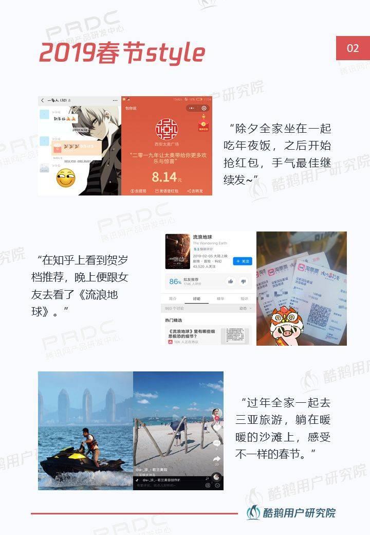 鸟哥笔记,行业动态,酷鹅用户研究院,行业动态,用户画像,互联网