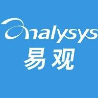 Analysys易观