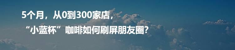 鸟哥笔记,用户运营,little sheep,用户研究,用户运营,转化