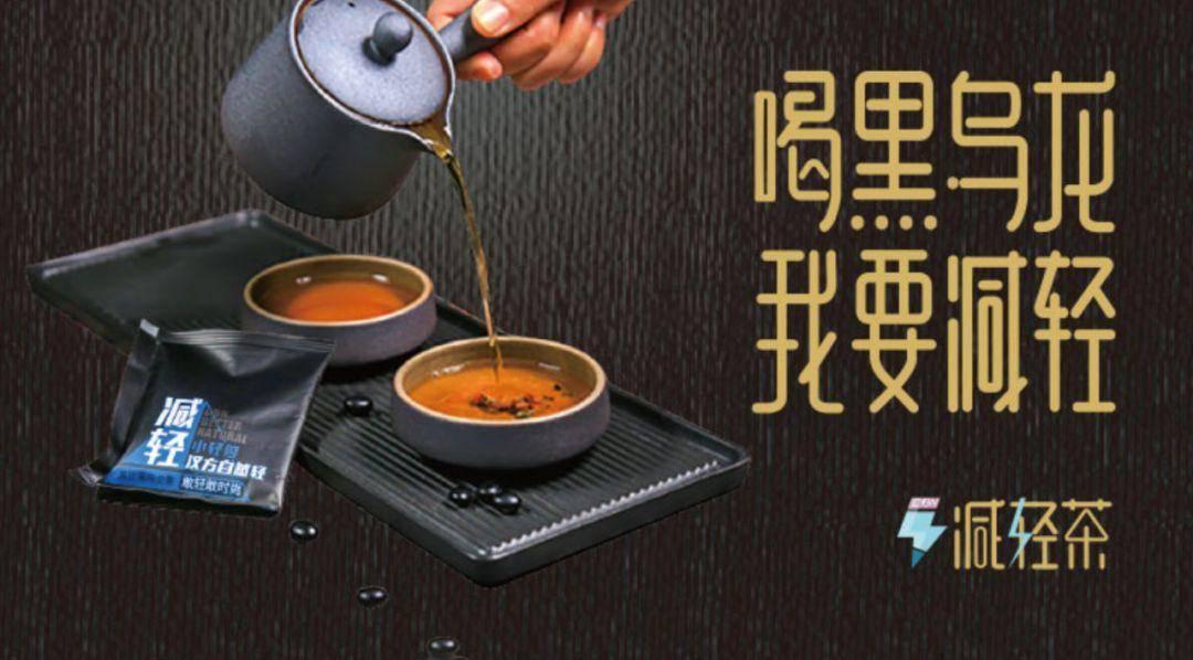 鸟哥笔记,广告营销,郑光涛Grant,营销,传播,策略