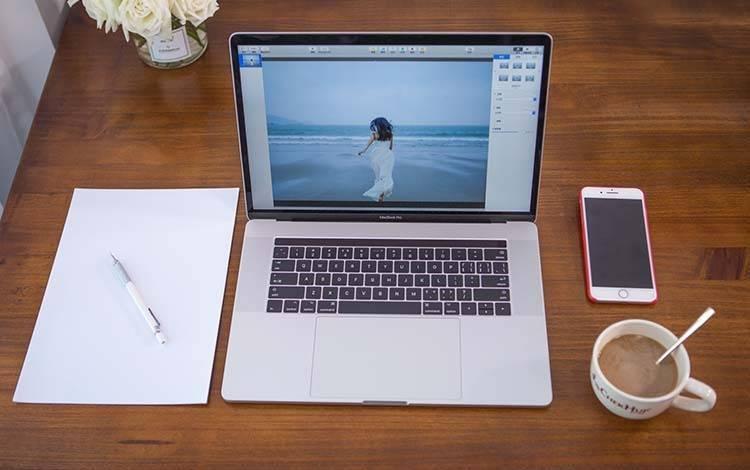 鸟哥笔记,广告营销,何杨,营销,文案,品牌推广,内容营销,内容营销
