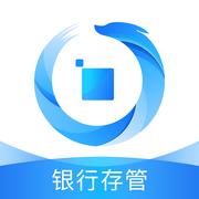 鸟哥笔记,ASO,最具人气App,App换量,渠道,App推广,ASO,小程序